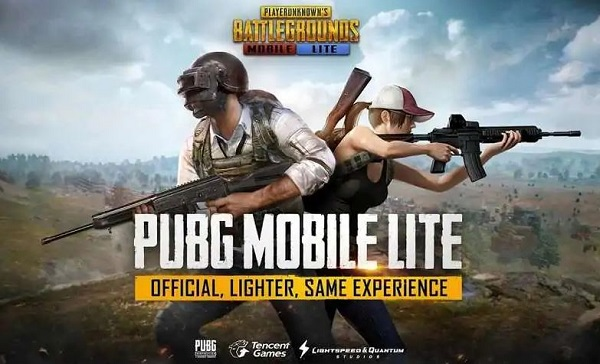 PUBG Lite Updated with Terms of Service